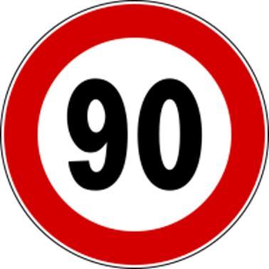 90 giorni 90